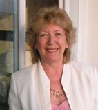 Monika Jephcott, CEO, APAC