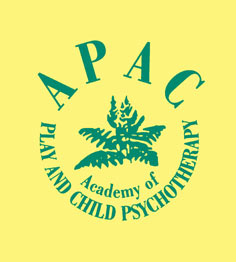 APAC – Play Therapy Training Programmes